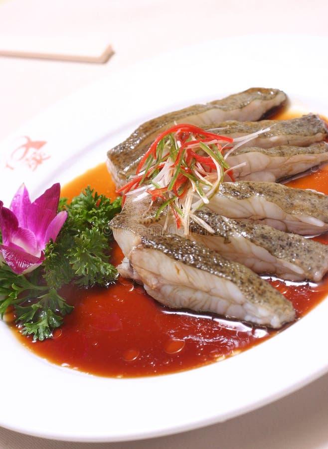 Molho de peixes fotos de stock