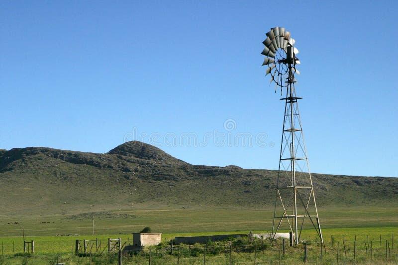 Download Molino de campo_0007. stock image. Image of country, blade - 1416977