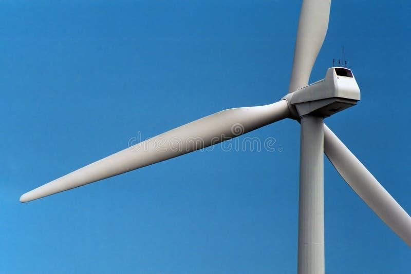 Molino de viento 1 imagenes de archivo