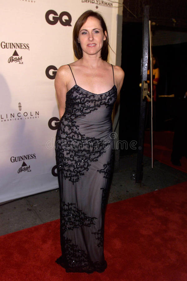 Download Molly Shannon editorial image. Image of awards, molly - 35528020