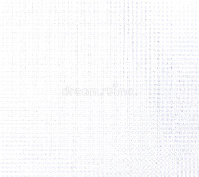 Download Molti Punti Della Penna Blu Su Bianco (progettazione Del Fondo) Immagine Stock - Immagine di pendenza, dinamico: 55357237