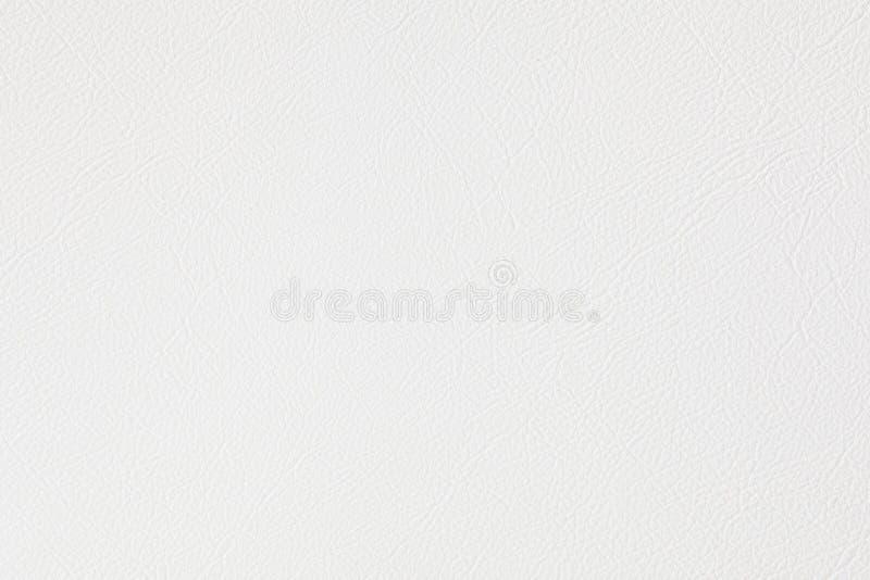 Molto benissimo e panno bianco di lusso fotografia stock