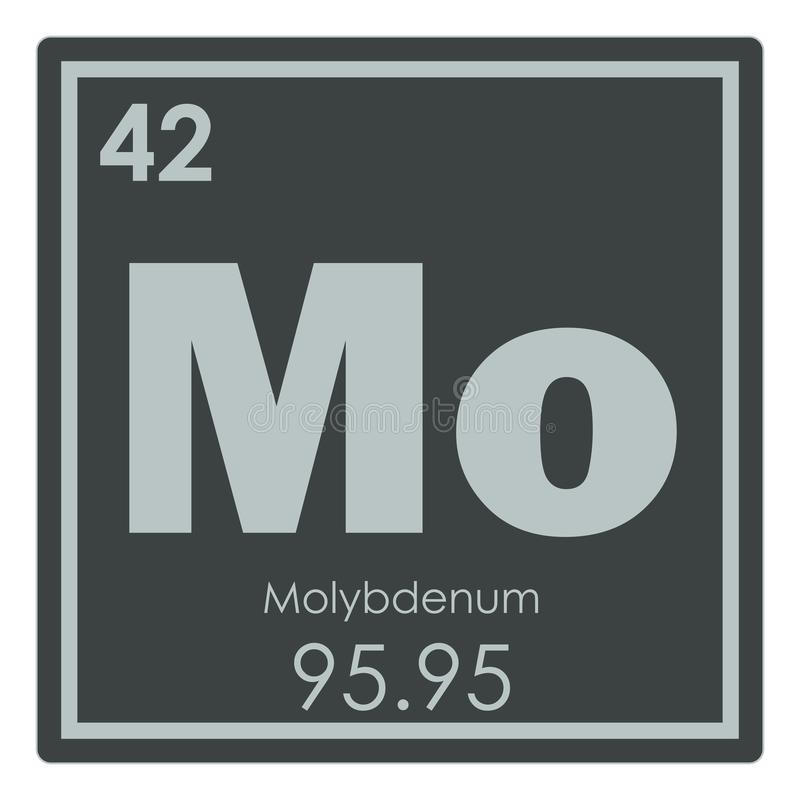 Molybdenum chemical element stock illustration illustration of download molybdenum chemical element stock illustration illustration of geek color 109036097 urtaz Gallery