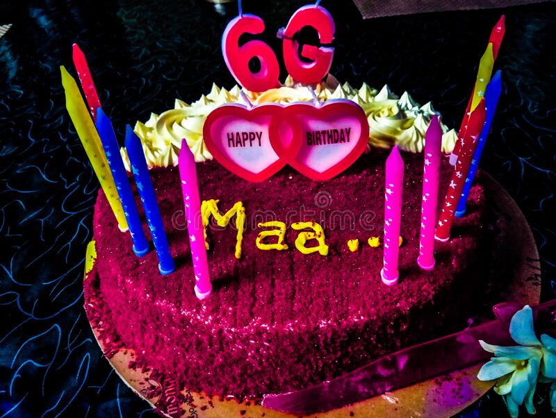 Groovy Mom Cake Stock Photos Download 9 979 Royalty Free Photos Personalised Birthday Cards Beptaeletsinfo