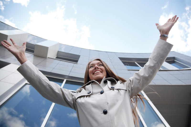 Download Moment Of Happiness Stock Images - Image: 28338184
