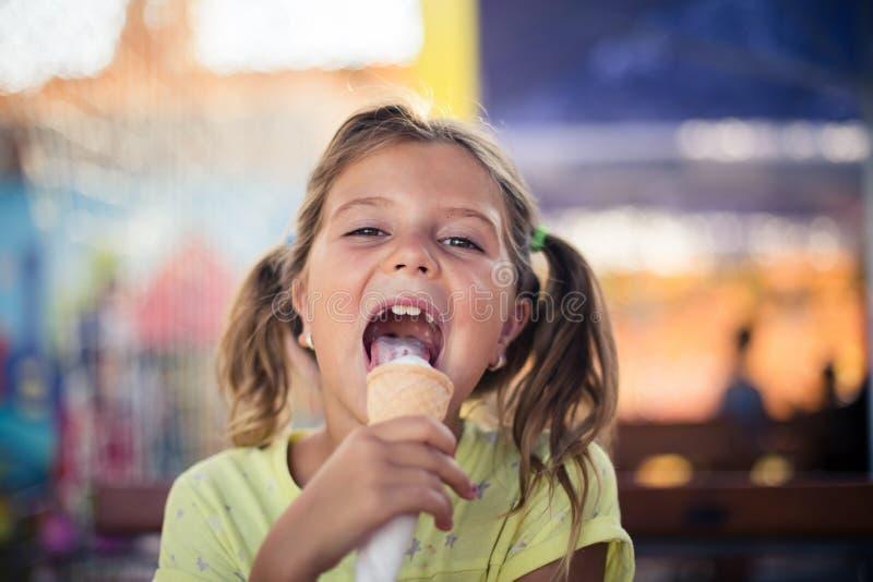 Momenti dolci e felici immagini stock