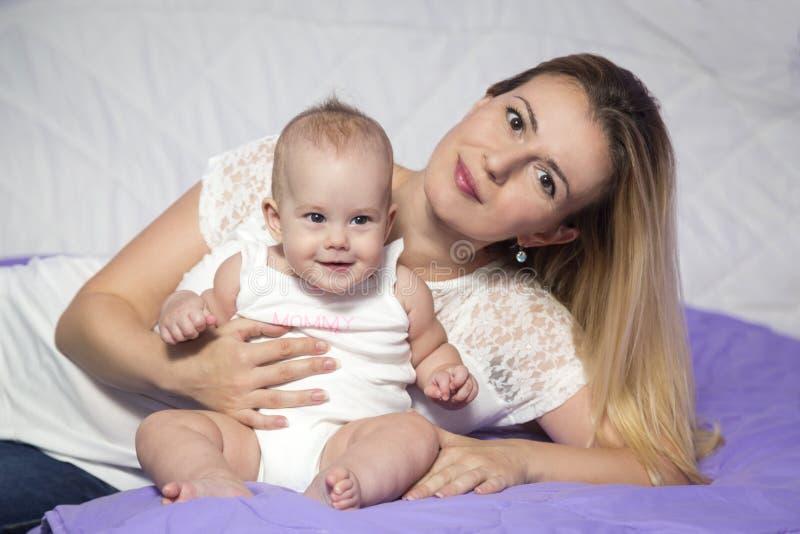 mommy foto de stock royalty free