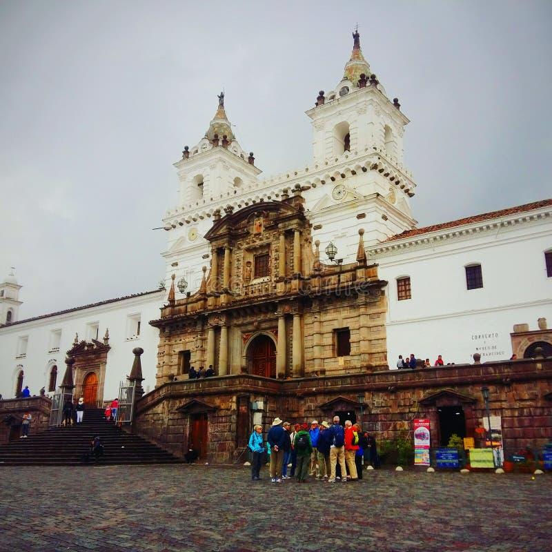 Mompos, Κολομβία στοκ φωτογραφία με δικαίωμα ελεύθερης χρήσης