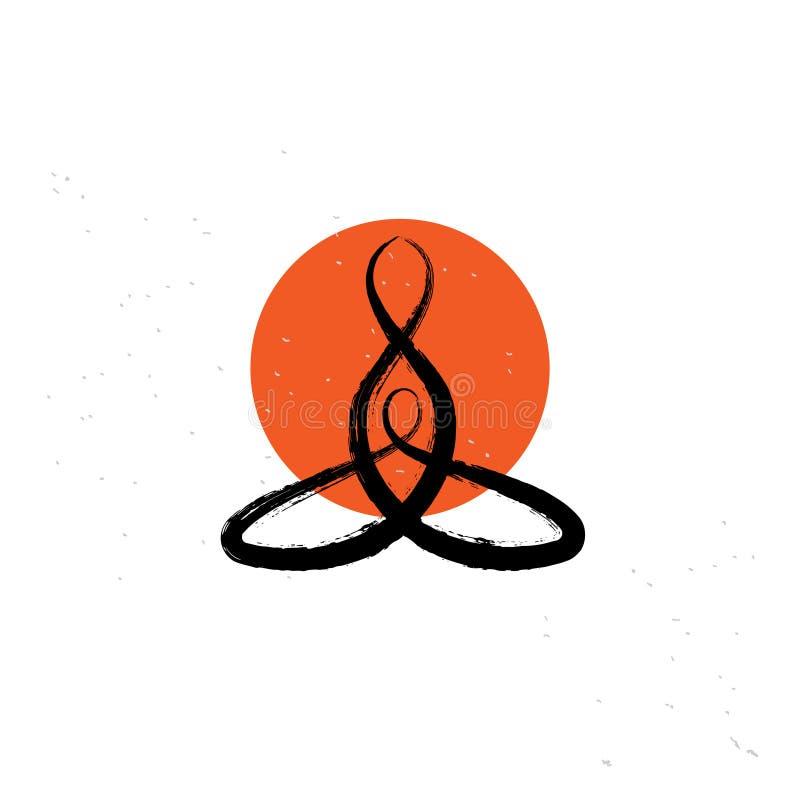 Celtic Symbols Stock Illustrations – 2,344 Celtic Symbols