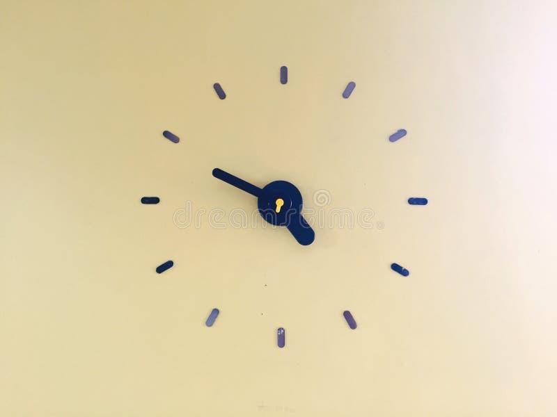 Mon temps photos stock