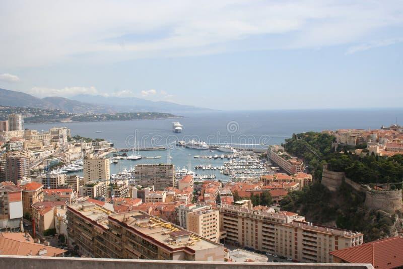 Monaco fotos de stock