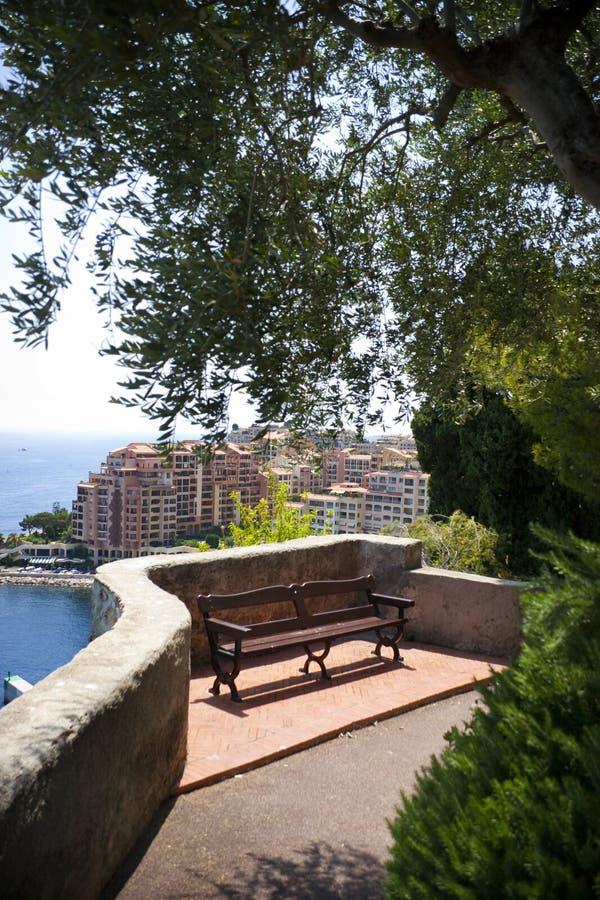 Monaco imagens de stock