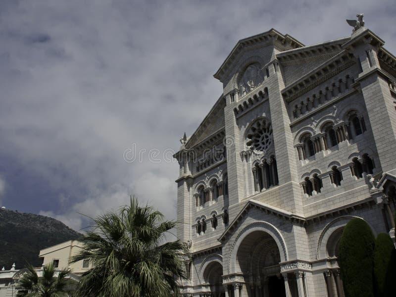 Download Monaco photo stock. Image du hublot, méditerranéen, forteresse - 56482864