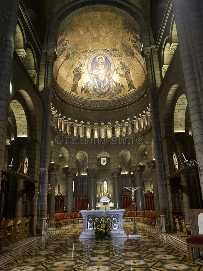 Download Monaco image stock. Image du côte, hublot, méditerranéen - 56484801