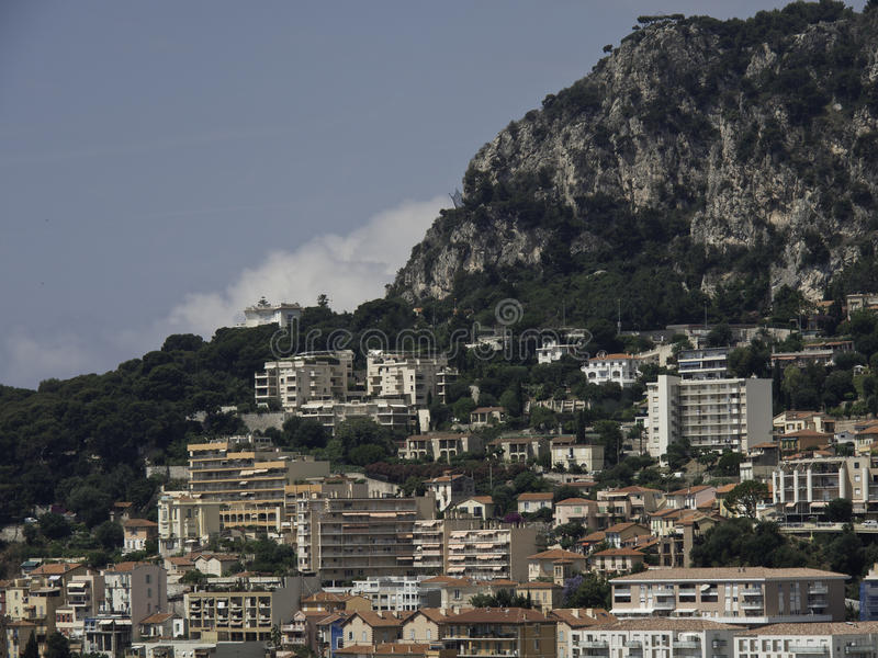 Download Monaco photographie éditorial. Image du tour, méditerranéen - 56486367