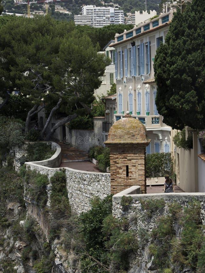 Download Monaco image stock éditorial. Image du ville, église - 56488514
