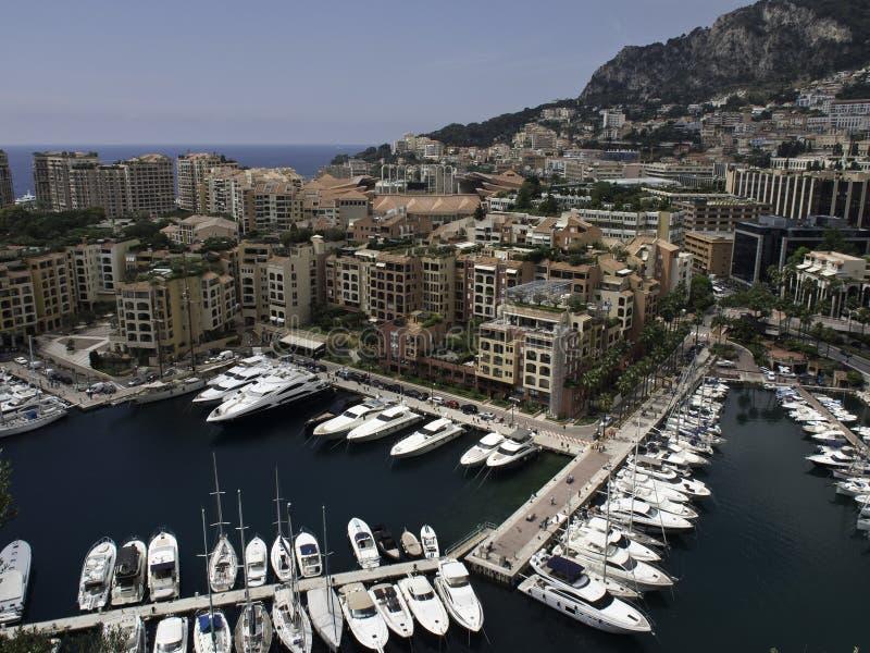 Download Monaco photographie éditorial. Image du monaco, hublot - 56490462