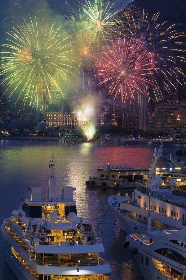 Download Monaco - French Riviera stock image. Image of view, monaco - 26635745