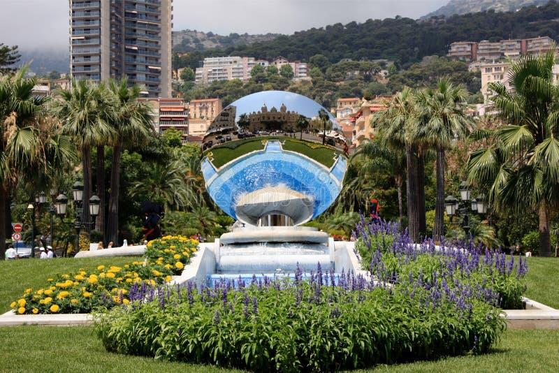 fountains for gardens. Download Monaco Gardens Stock Image. Image Of Fountains, - 70759893 Fountains For