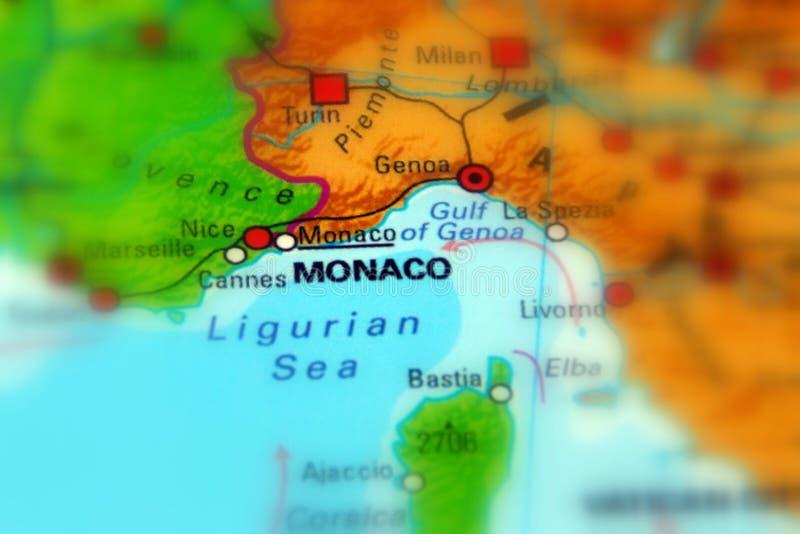 Download Monaco Monaco Ksiąstewko, Oficjalnie Obraz Stock - Obraz złożonej z destination, podróż: 106905599