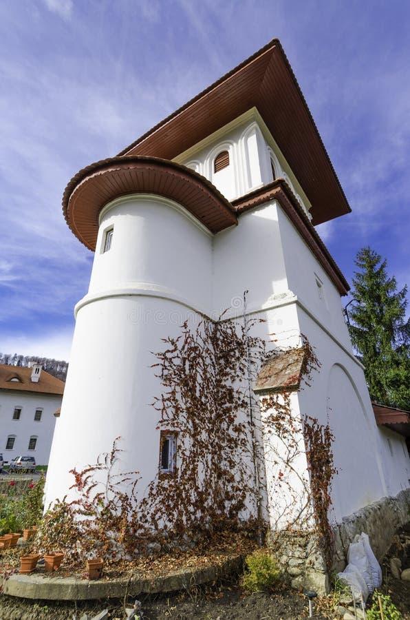 Free Monastery Stock Photography - 35413412
