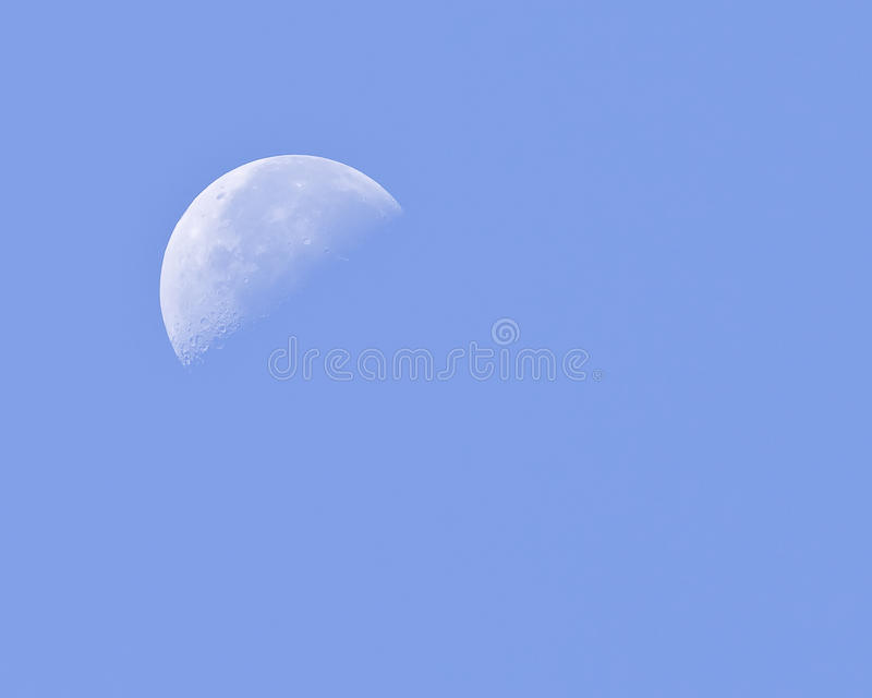 Download Mond Stockfotografie - Bild: 15479732