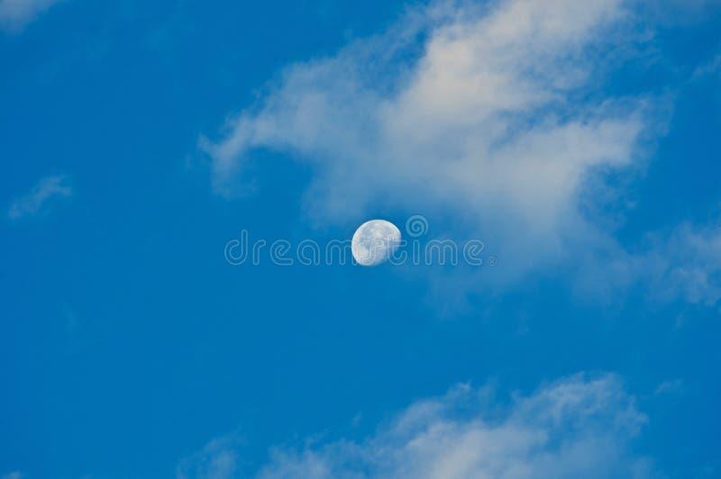 Mond Kostenlose Stockfotos