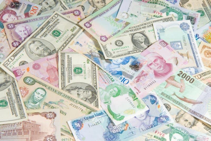 monde d'économie photos libres de droits