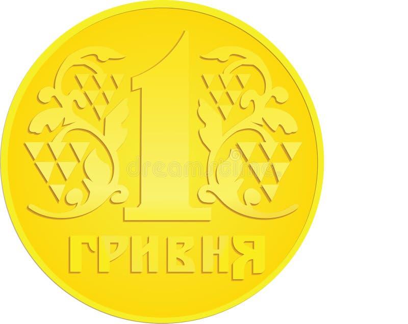 moneda libre illustration