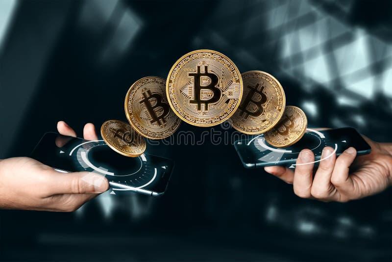 magazine luiza tv|shilta.lt Trade Bitcoin | La Maistas