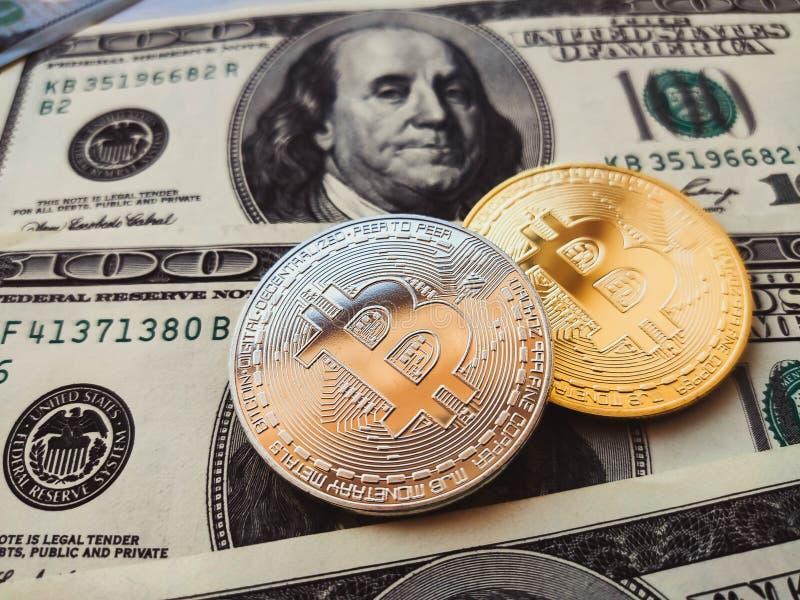 bitcoin la portofelul cu aburi