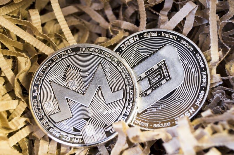 Monero crypto currency exchanges betting bangarraju nidhiki