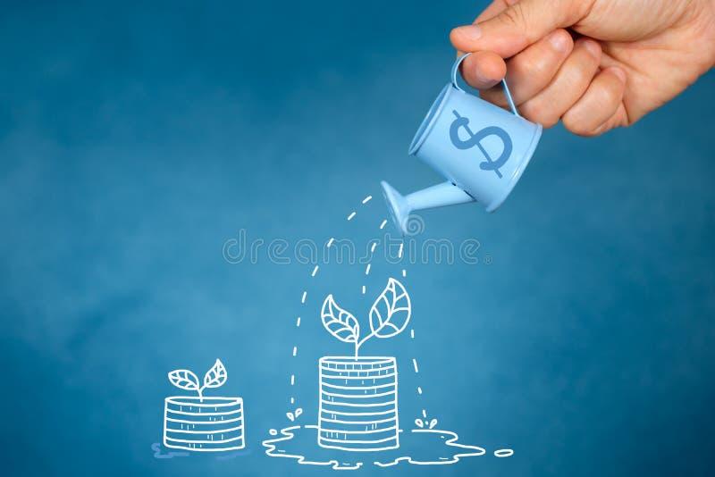 moneta ilustracja wektor