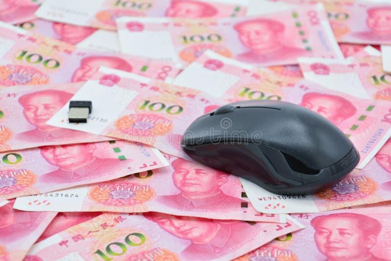 Monetarnej polisy manipulaci narzędzie zdjęcie royalty free