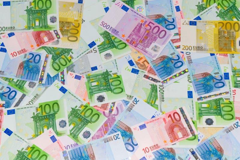 Download Money stock photo. Image of finance, background, hundred - 10743600