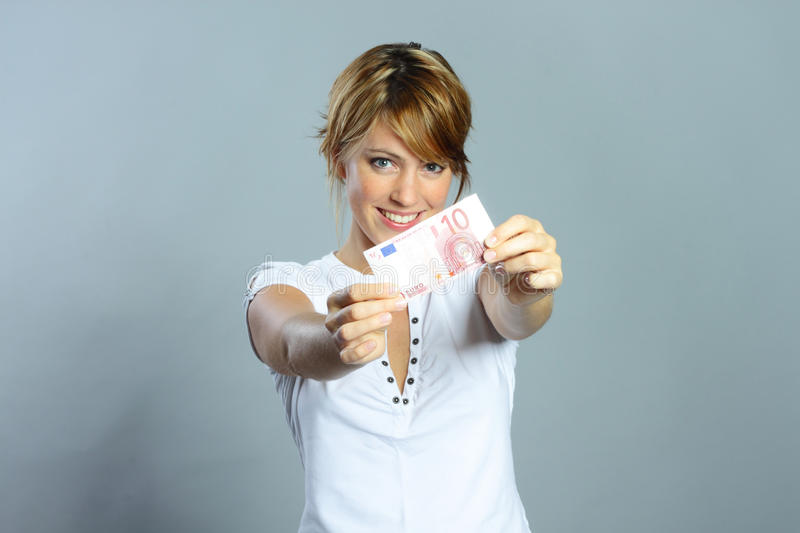 Download Money stock image. Image of greed, american, currency - 11906247