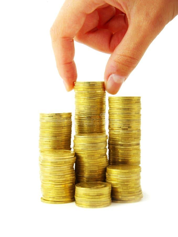Download Money stock photo. Image of occupation, achievement, market - 12594220