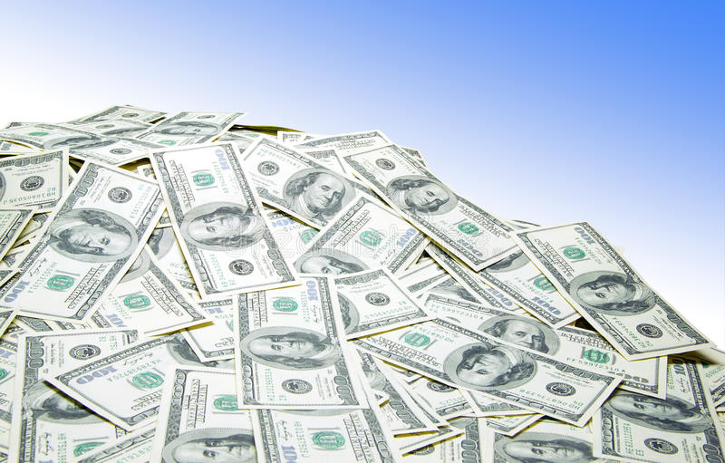 Download Money Royalty Free Stock Photo - Image: 12620845