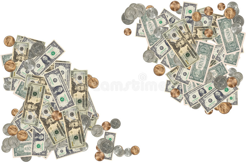 Money stock photos