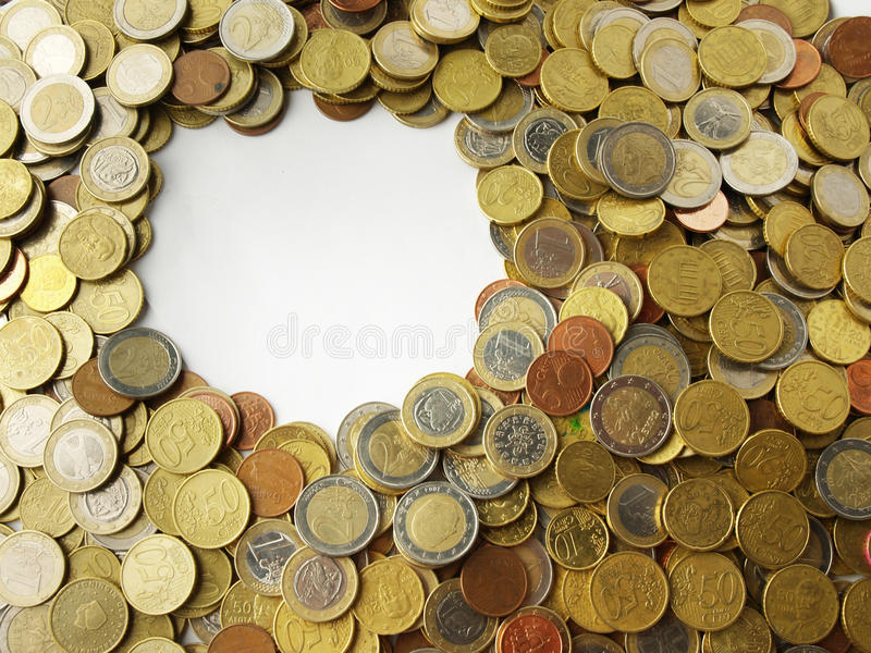 Download Money stock photo. Image of money, bank, business, gold - 14163366