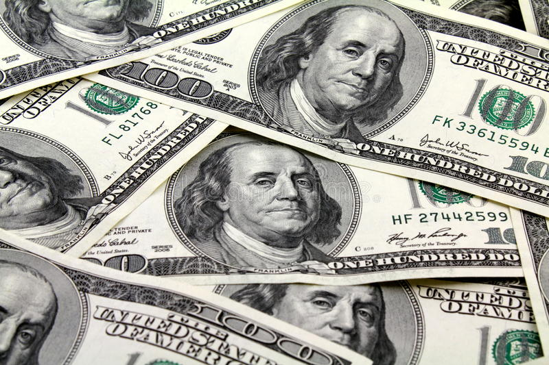 Download Money stock image. Image of franklin, salary, greenback - 15459959