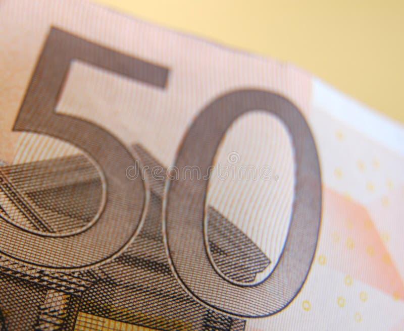 Download Money stock photo. Image of money, detail, background, closeup - 173574