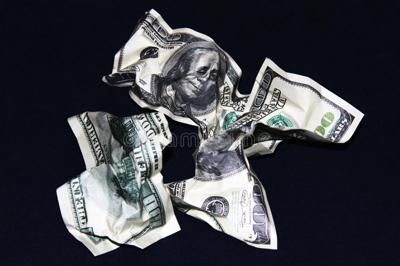 Download Money stock image. Image of system, dollar, american - 17952179