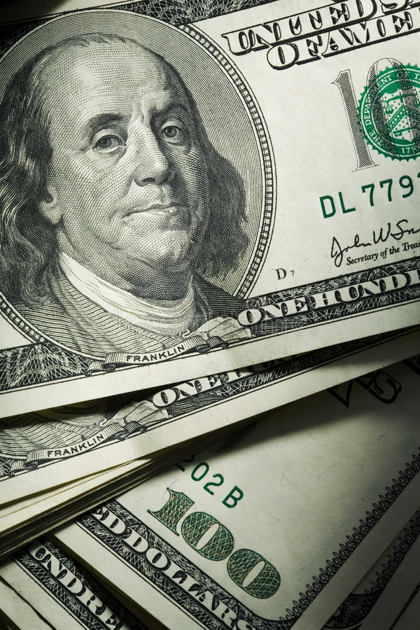 Download Money Royalty Free Stock Images - Image: 2055609
