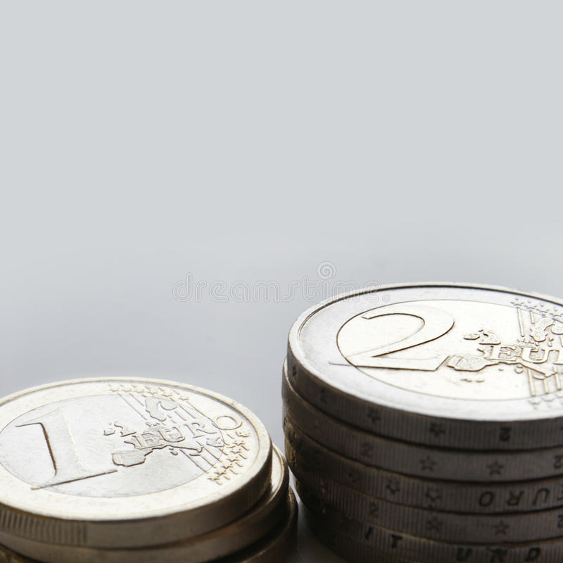 Download Money stock photo. Image of earnings, equity, europe - 21269878