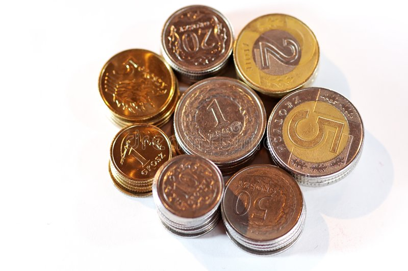 Money. Account, bank, budget, business, capital, cash change coin coinage coins coin stack currency debt finance finances gilded gold happy isolated money, money stock photos
