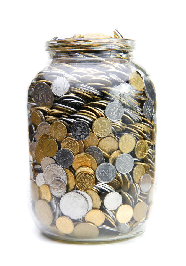 Download Money stock photo. Image of fortune, invest, financial - 22597210