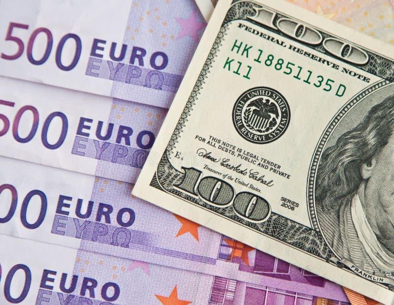 Download Money stock photo. Image of amount, hundred, finance - 23457080