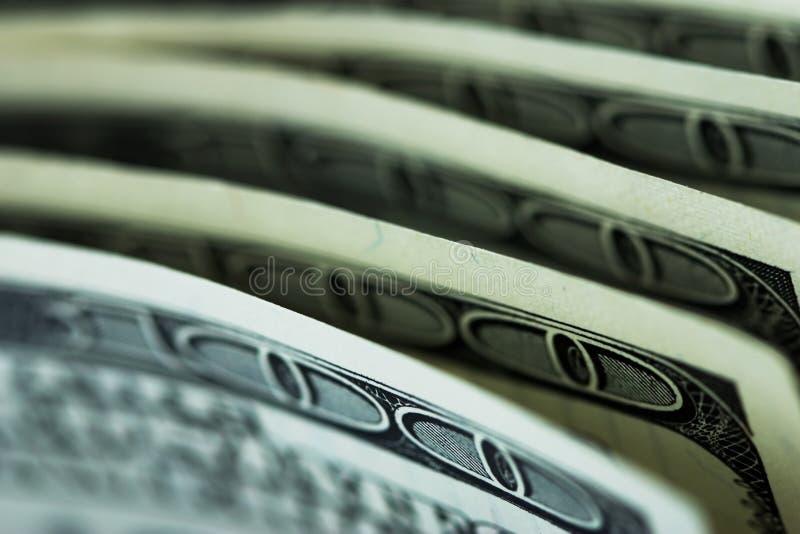 Download Money stock photo. Image of benjamins, dough, market, financial - 2596970