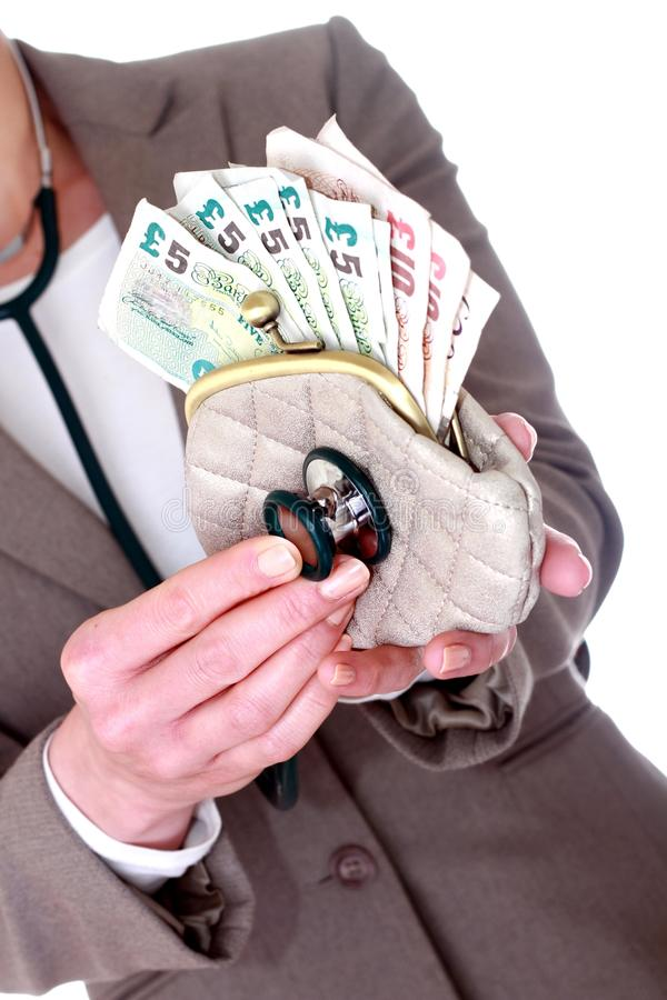 Download Money stock photo. Image of expensive, give, concept - 26330686